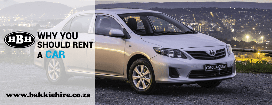 why you should rent a car corolla quest blog