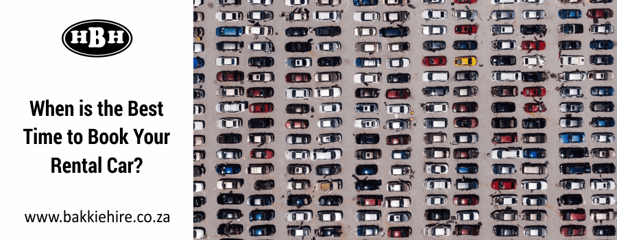 a birds-eye view of parking bay filled with cars