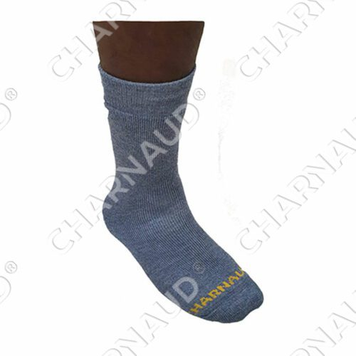 ALU-SAFE® CHARNAUD Thermal socks