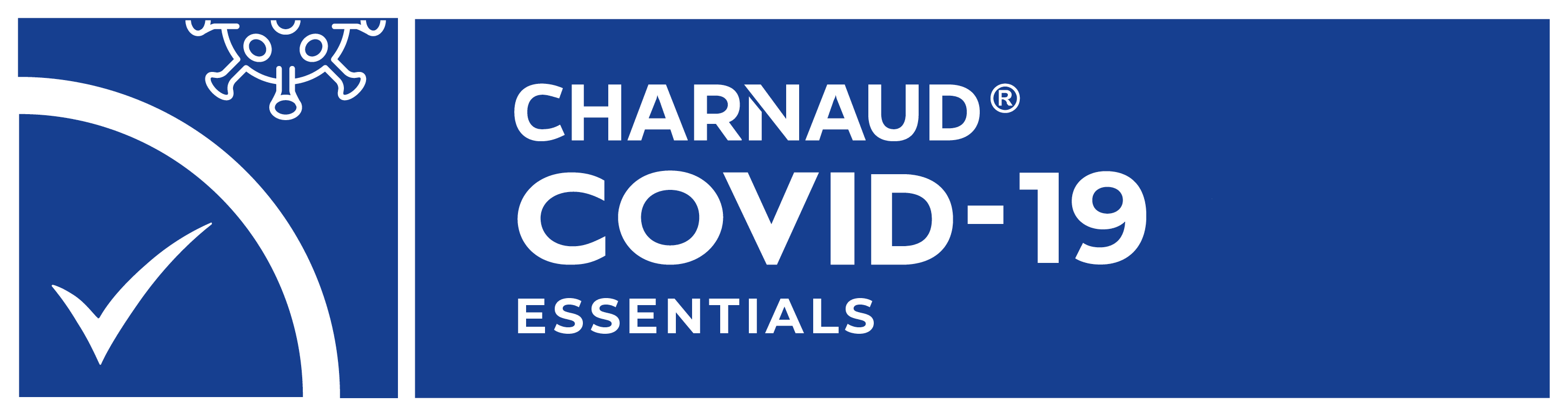 COVID-19 ESSENTIALS
